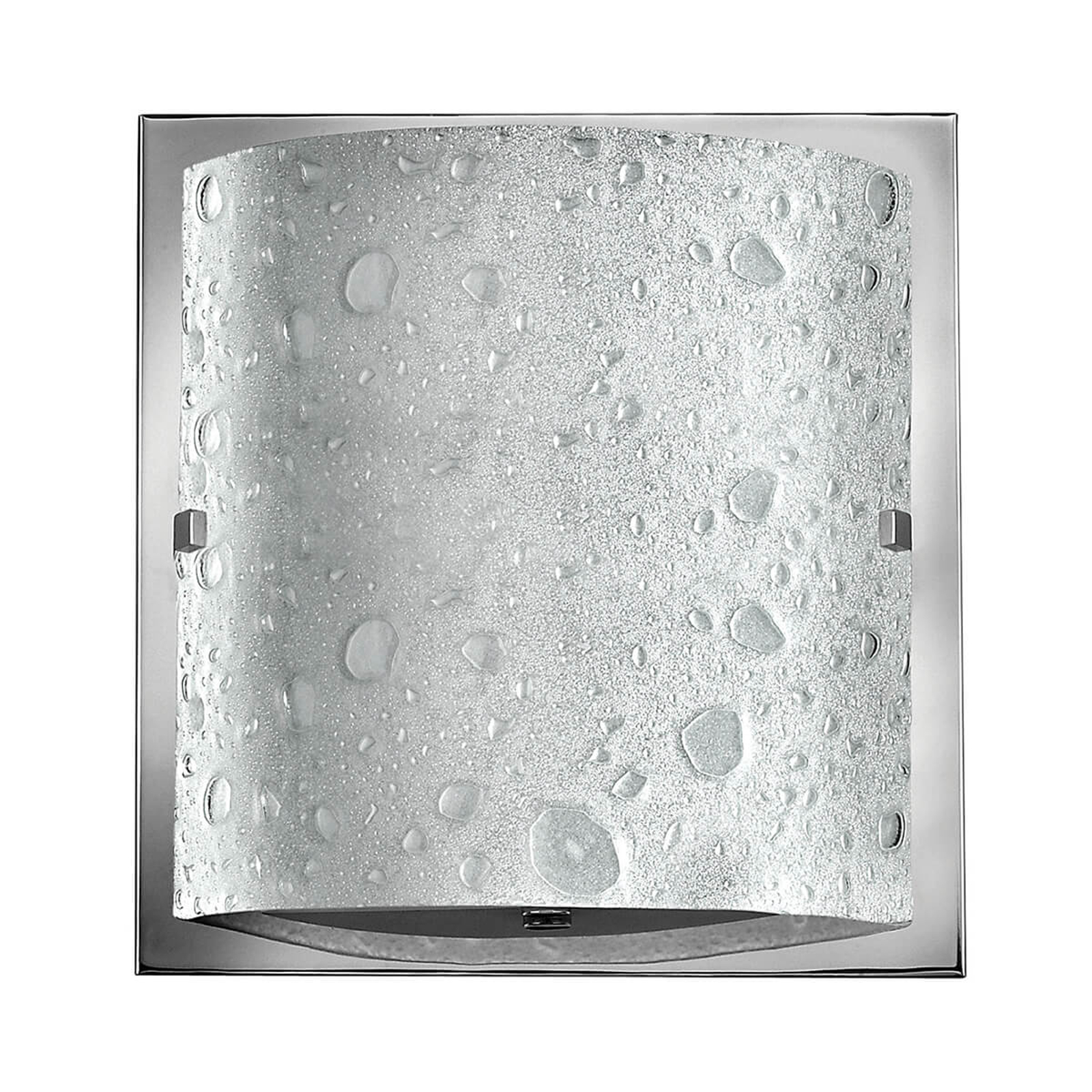 Acquista Applique LED Daphne per il bagno, 1 luce