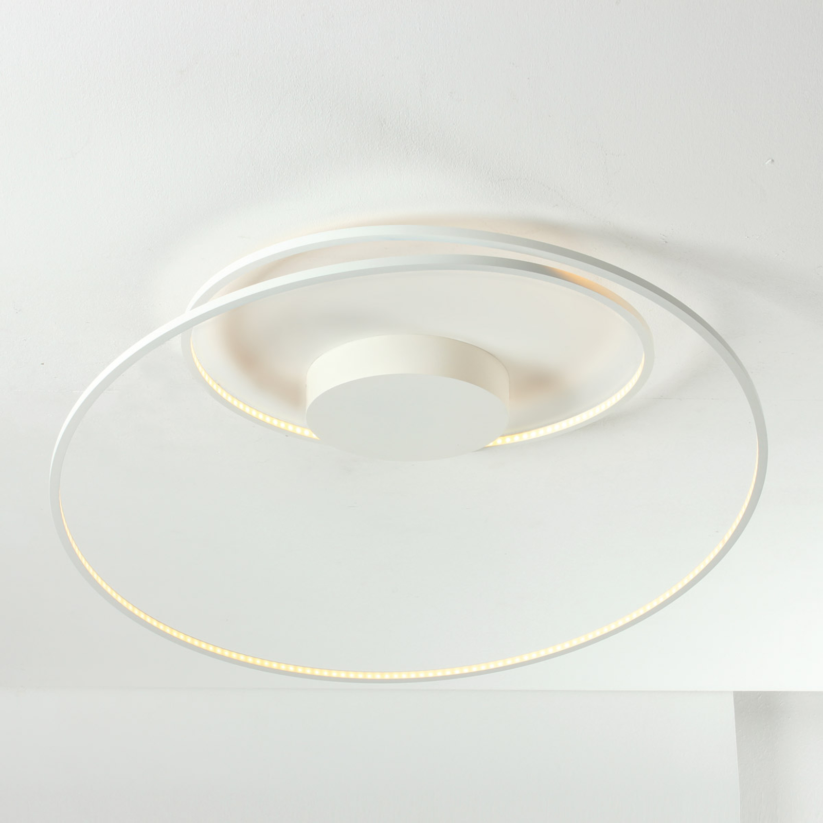 Flashy LED ceiling light At_1556122_1