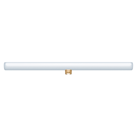 SEGULA żarówka liniowa LED S14d 12W 2200K 50cm
