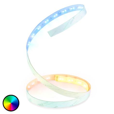 LIFX Z LED-Strip 1m, Erweiterung