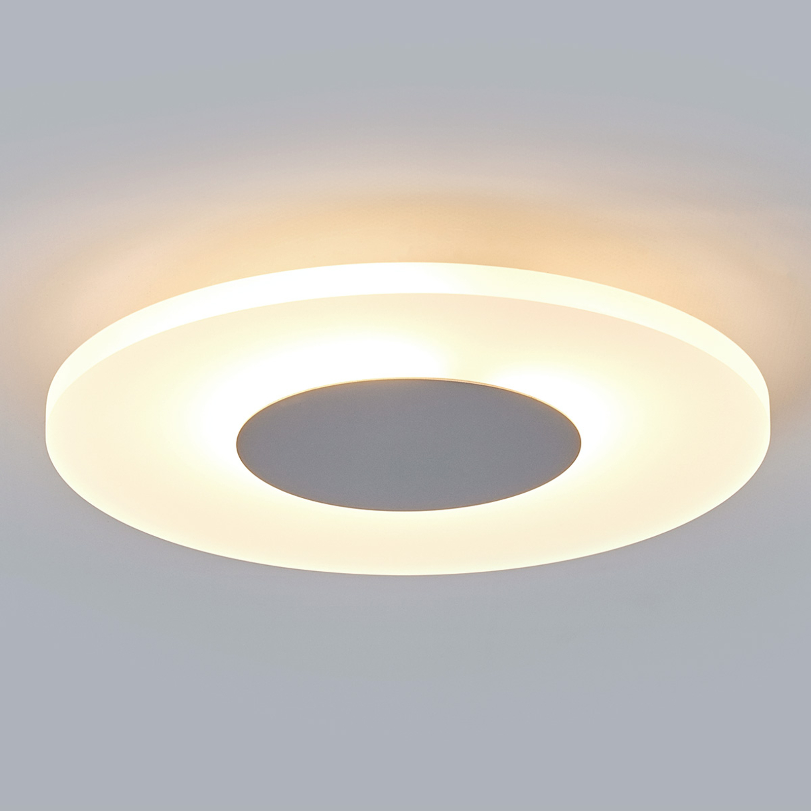 Dekorativní LED stropní svítilna Tarja