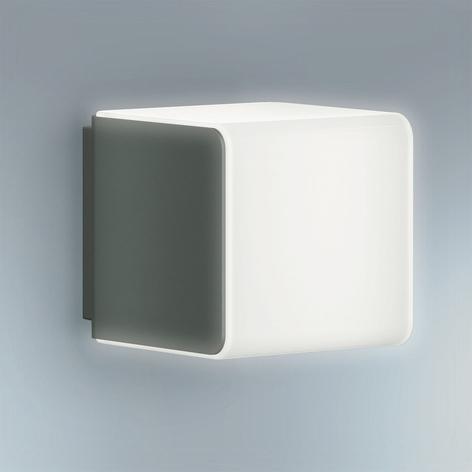 STEINEL L 830 iHF aplique de exterior, antracita