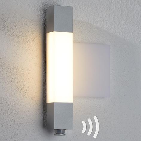 STEINEL L630 applique d'ext. LED numéro de maison