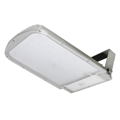 LED-Strahler Astir 70W 120° warmweiß 3.000K
