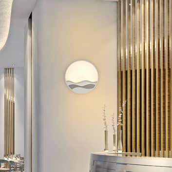 Mar LED-vegglampe tunable white dimbar