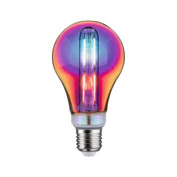 Paulmann lampadina LED E27 5W AGL Fantastic Colors