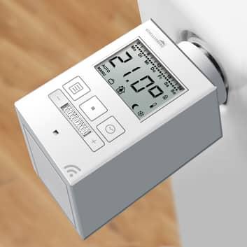 Schellenberg 21001 radiowy termostat grzejnikowy