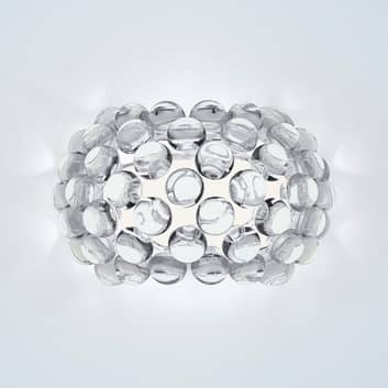 Foscarini Caboche Plus MyLight kinkiet LED