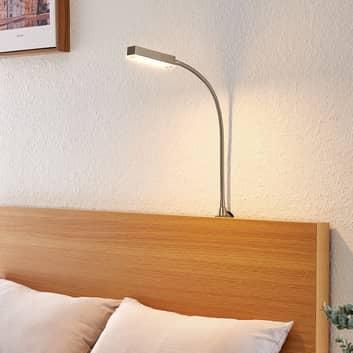 Oświetlenie meblowe LED Olof, ściemniacz