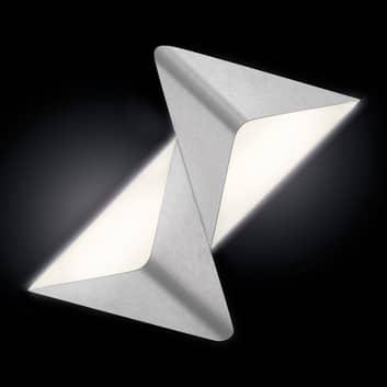 GROSSMANN Delta LED nástěnné světlo