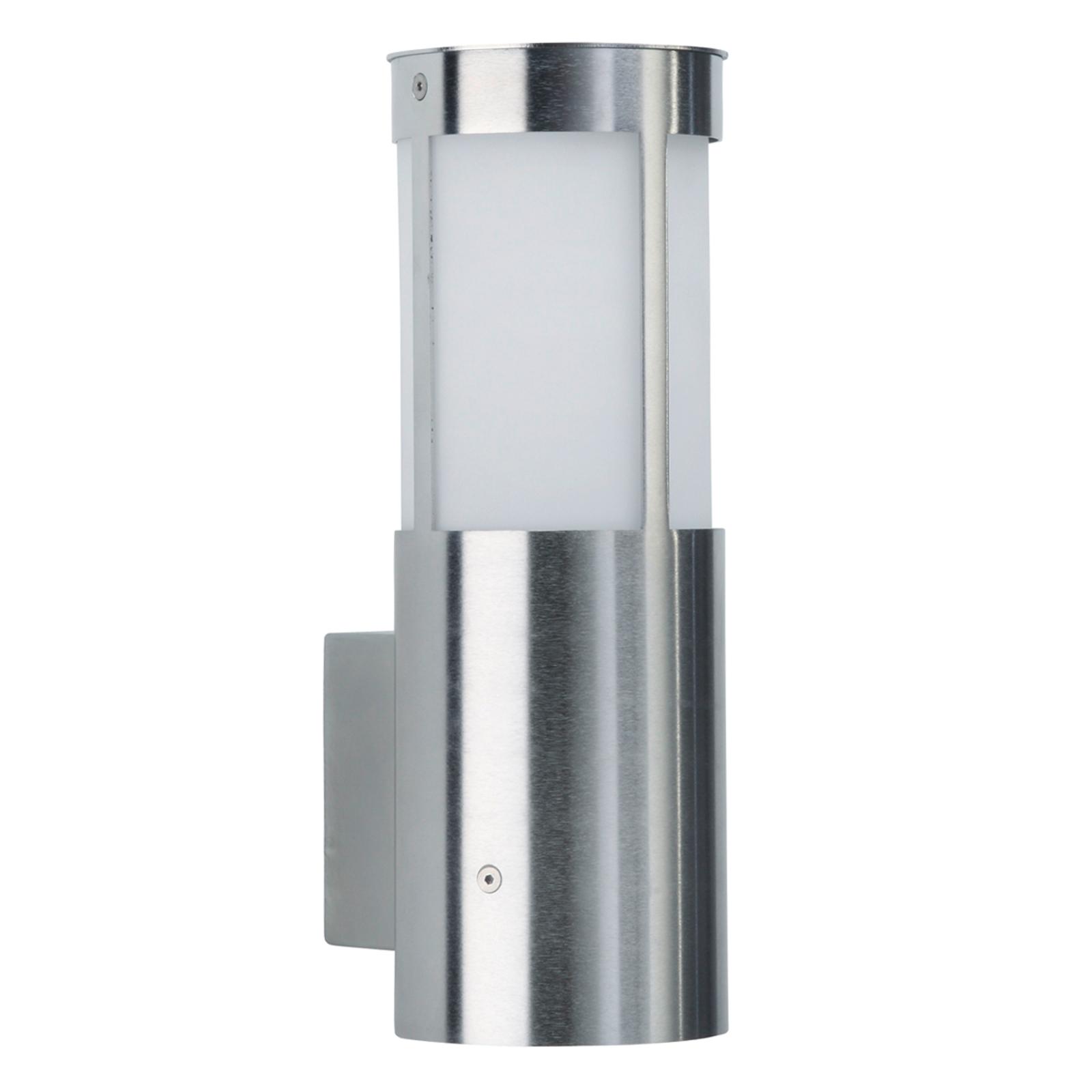 Zewnętrzna lampa ścienna Pippa