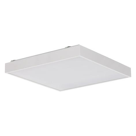 Úsporné LED stropní svítidlo Q6, 4800 lumenů