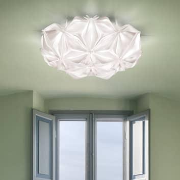 Slamp La Vie lámpara de techo hecha a mano