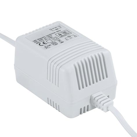 Transformador para LED