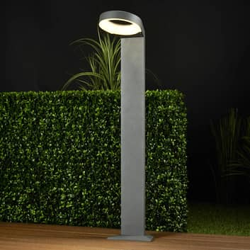 Lampioncino Jarka, moderno, a LED