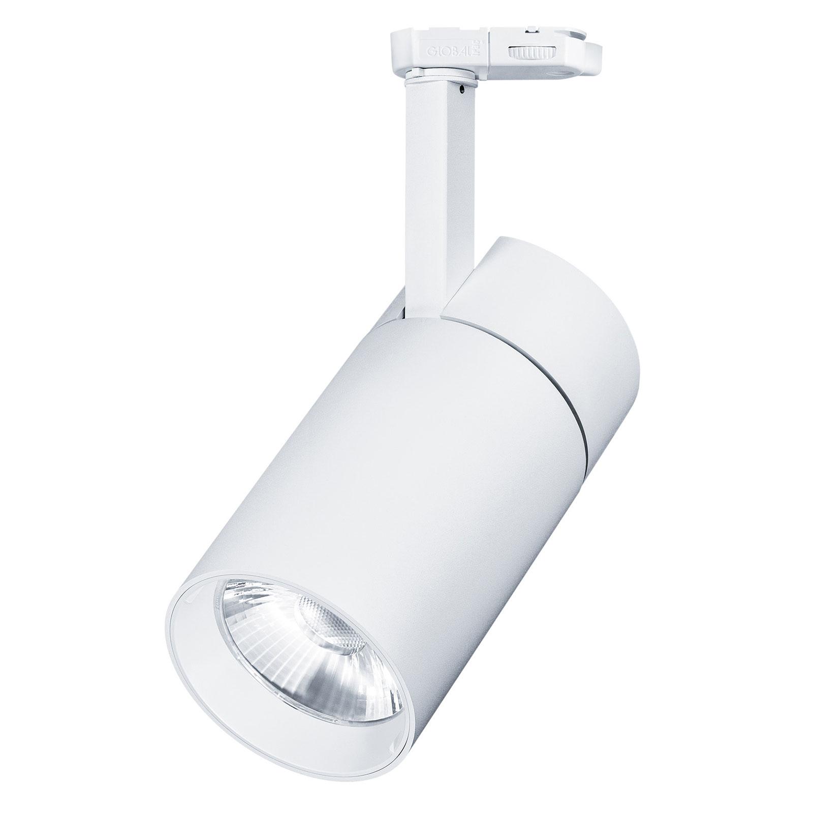 Thorn Tonic LED-Strahler 3-phasig, weiß 3.000 K