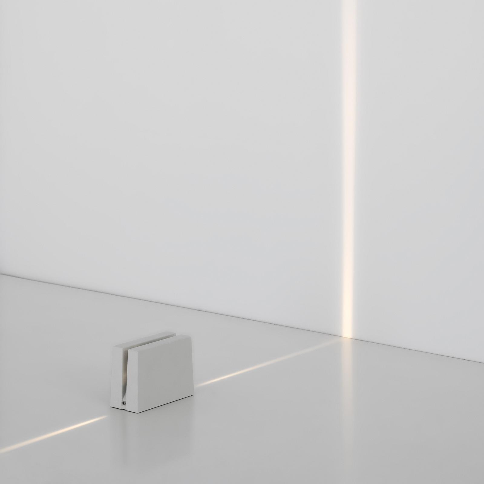 Artemide Antarktikós LED-designerlampe 3000K