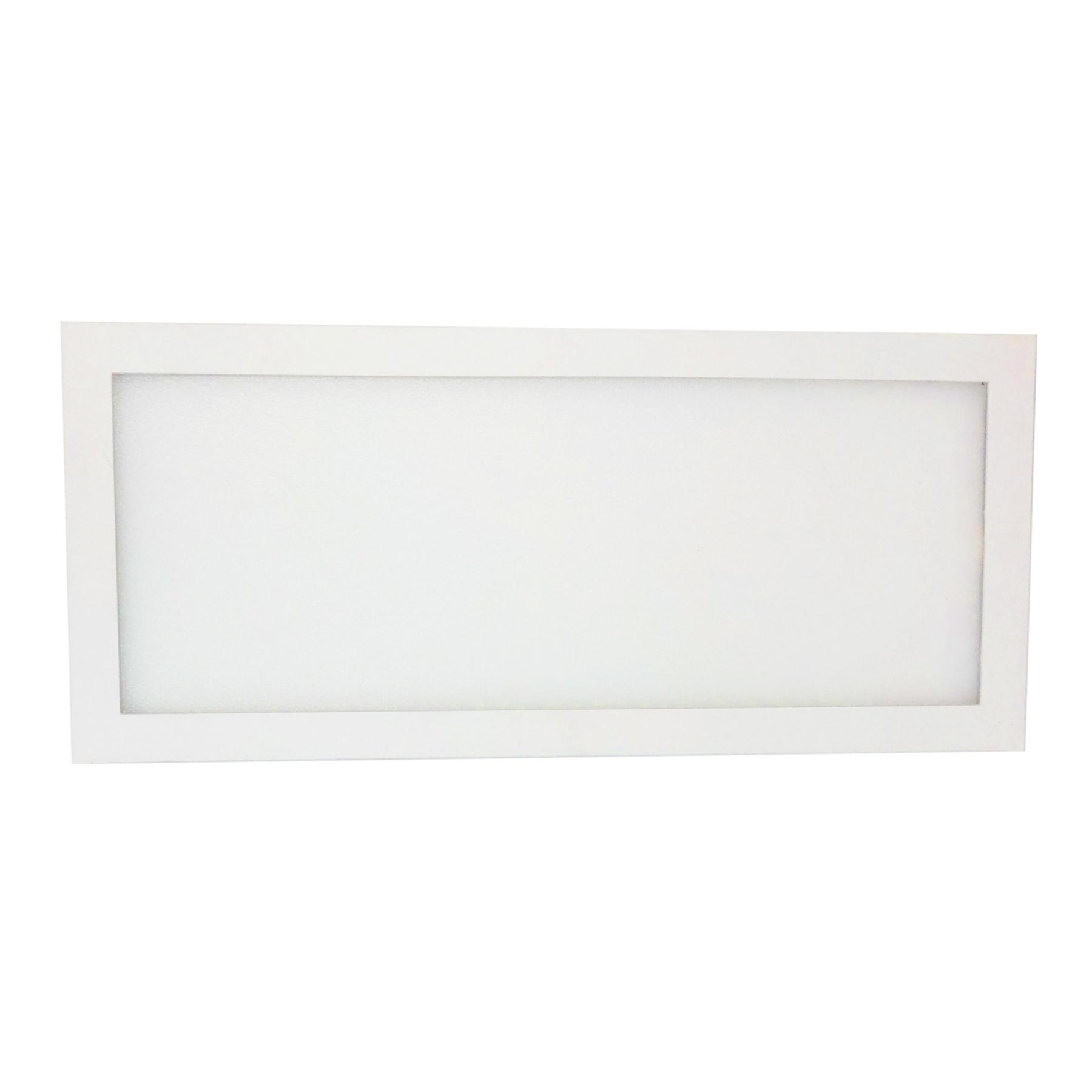 Lampada LED da mobili Unta Slim 5W, bianca