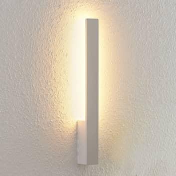 Arrchio aplique LED Thiago blanco