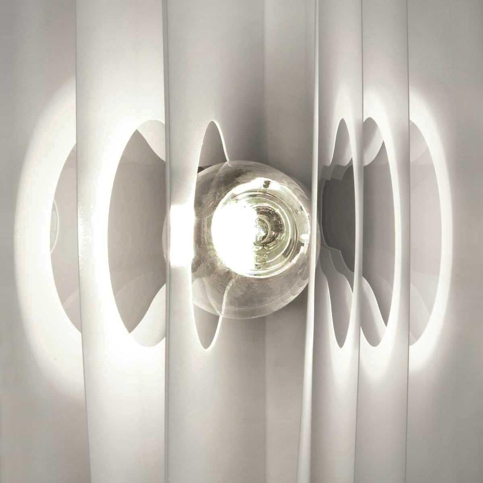 TECNOLUMEN BookLight tafellamp van Vincenz Warnke