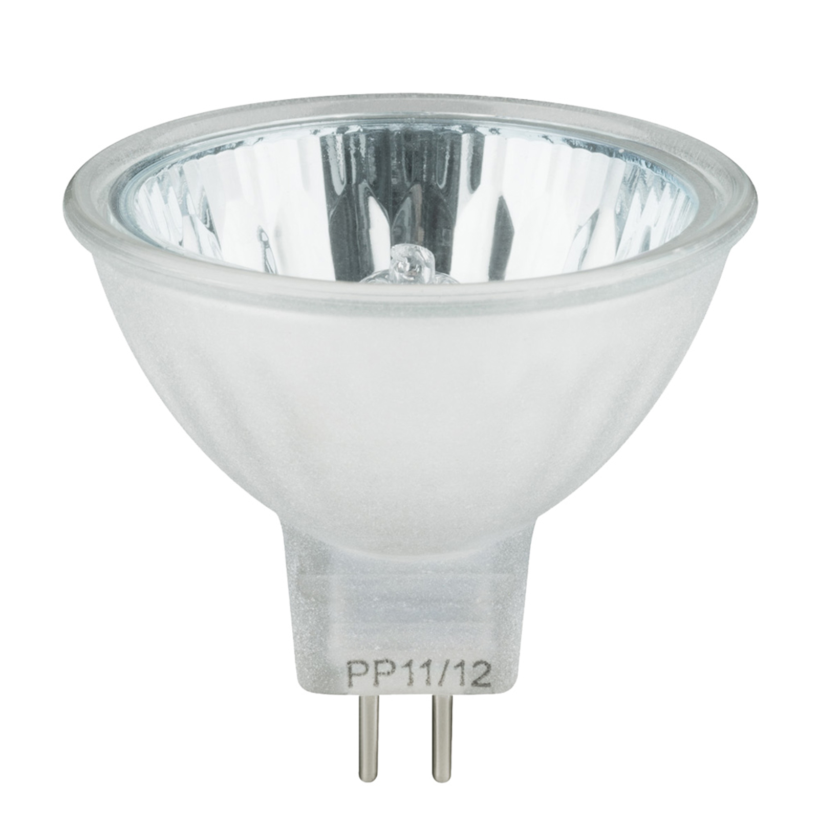 Ampoule à réflecteur BT GU5,3 20W 38°
