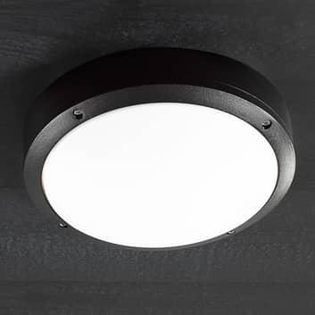 Desi 28 - en taklampe for utendørs bruk
