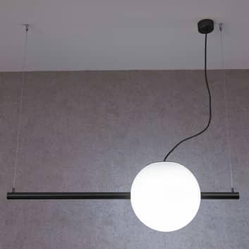 Cruna hængelampe