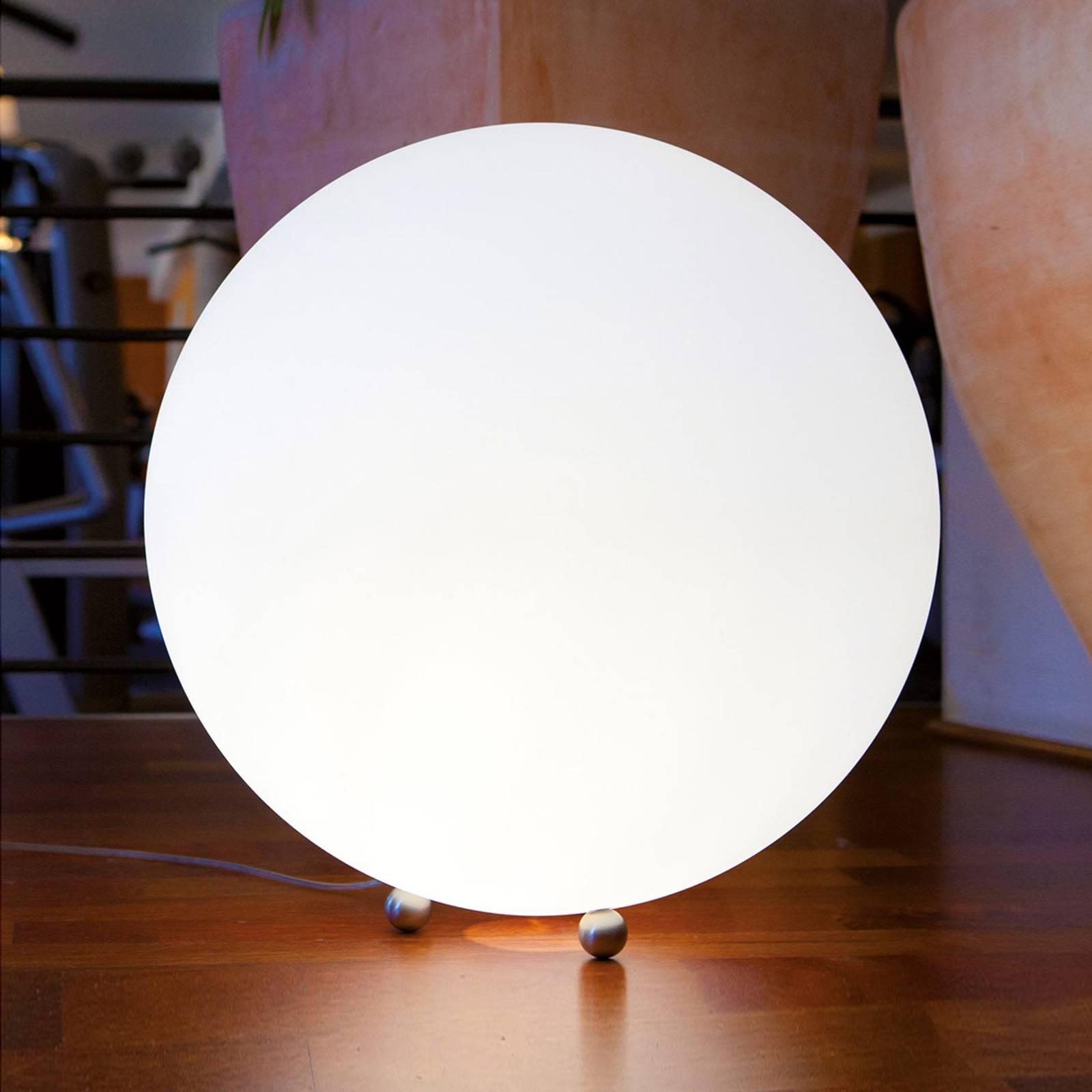 Snowball - lampada decorativa da interni 40 cm