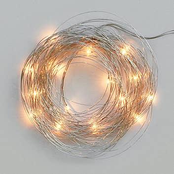 Knikerboker Confusione - nástěnné světlo 100 cm