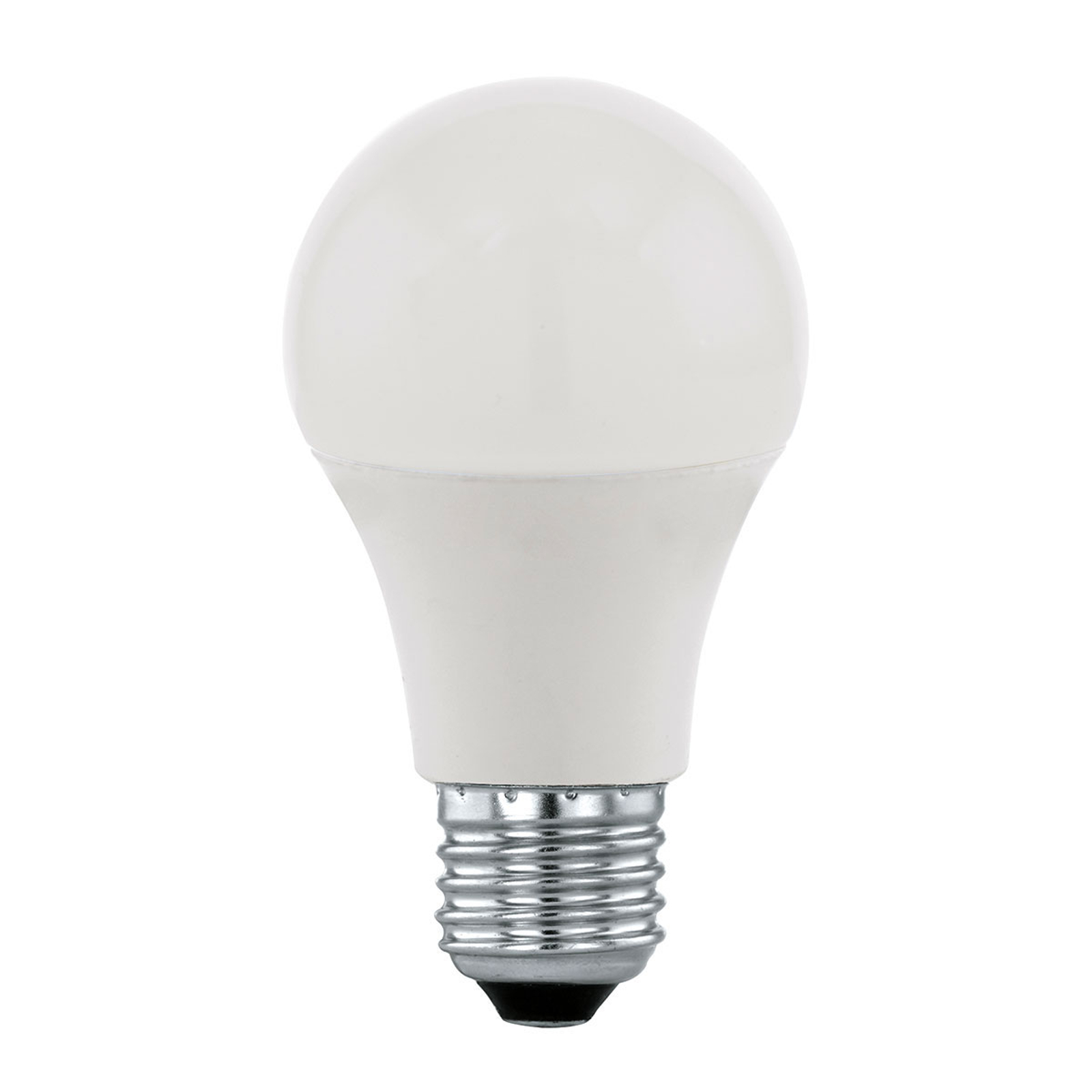 EGLO connect E27 9W LED blanc chaud