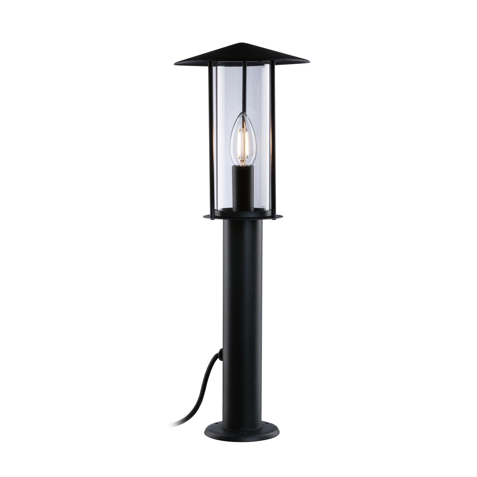 Paulmann Plug & Shine potelet Classic Lantern