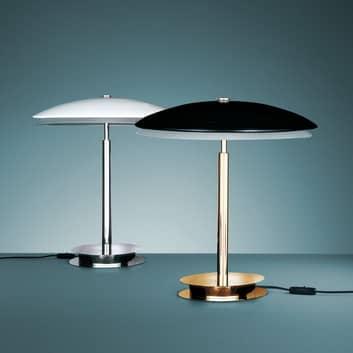 Fontana Arte 2280 - Designer-Tischleuchte