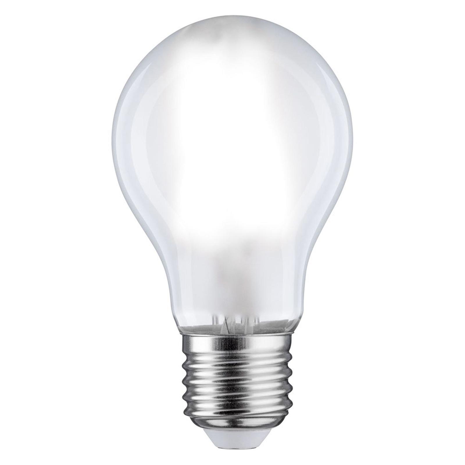 Paulmann LED-Lampe E27 7,5W 865 806lm dimmbar