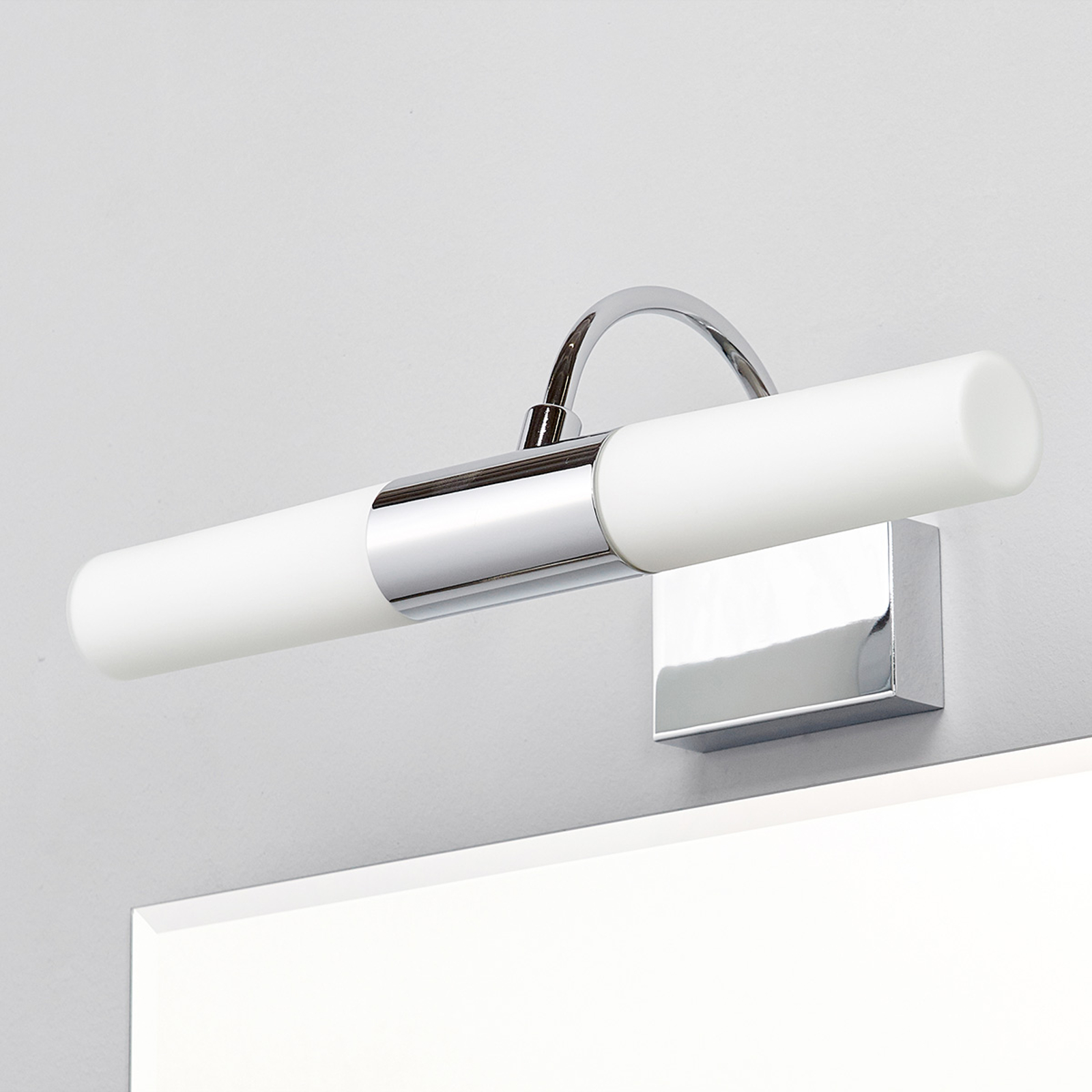 Devran - spejllamper til badeværelset