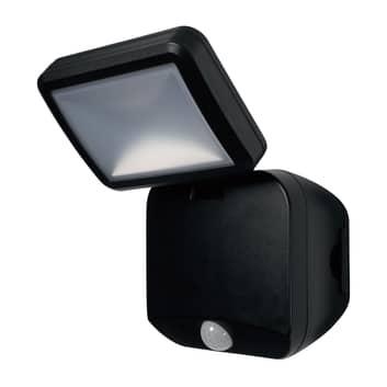 LEDVANCE Battery LED Spotlight vägglampa 1 lampa