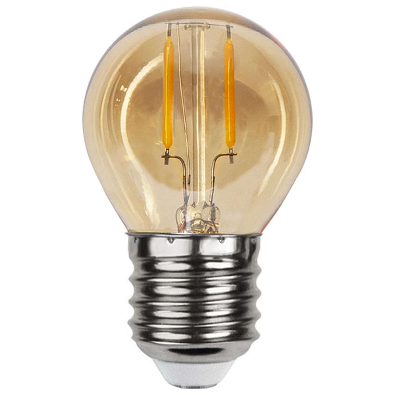 led lampen 24v g4 sockel