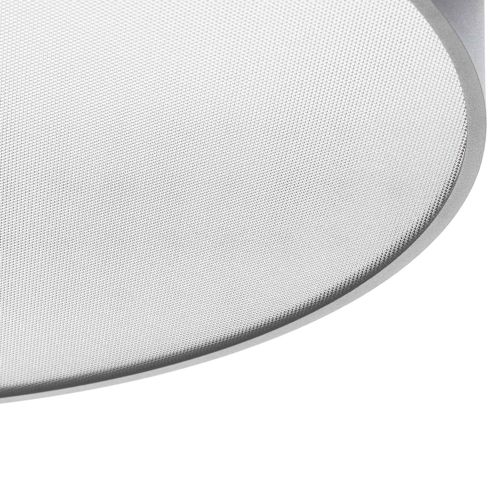 Arcchio Vikato lampa sufitowa LED 3000K 60cm