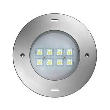 WIBRE LED-Unterwasserspot Einbau RGBW 6.000K 50W
