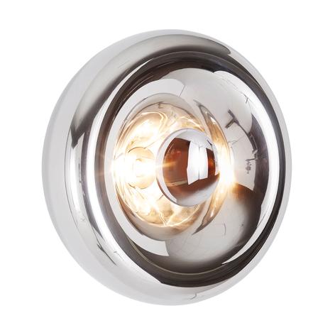 Tom Dixon Void Surface wandlamp