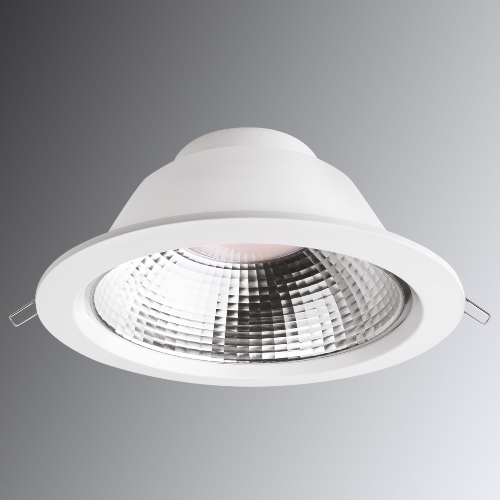 Siena LED-downlight 2 800 K