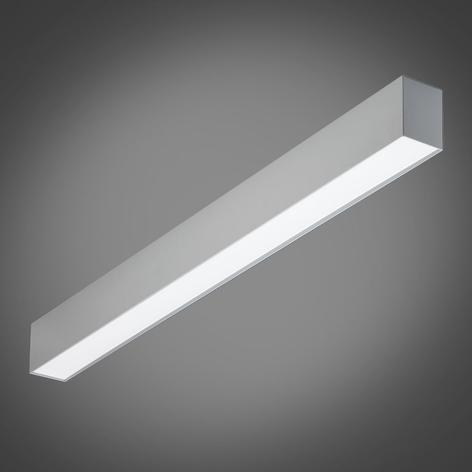 Energiatehokas LED-seinävalaisin LIPW075