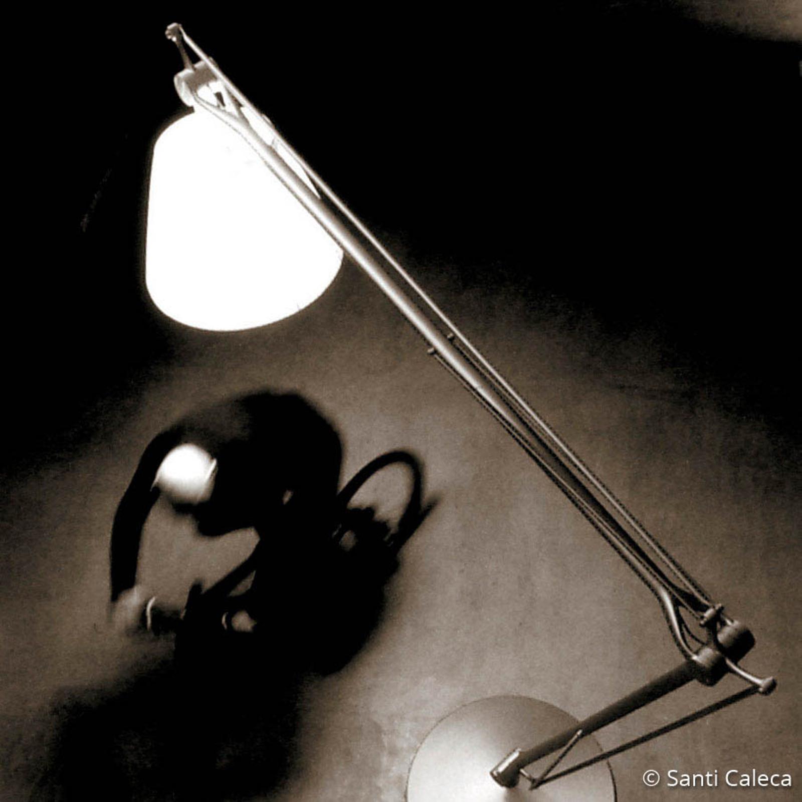 Grandes dimensiones - lámp. pie Superarchimoon