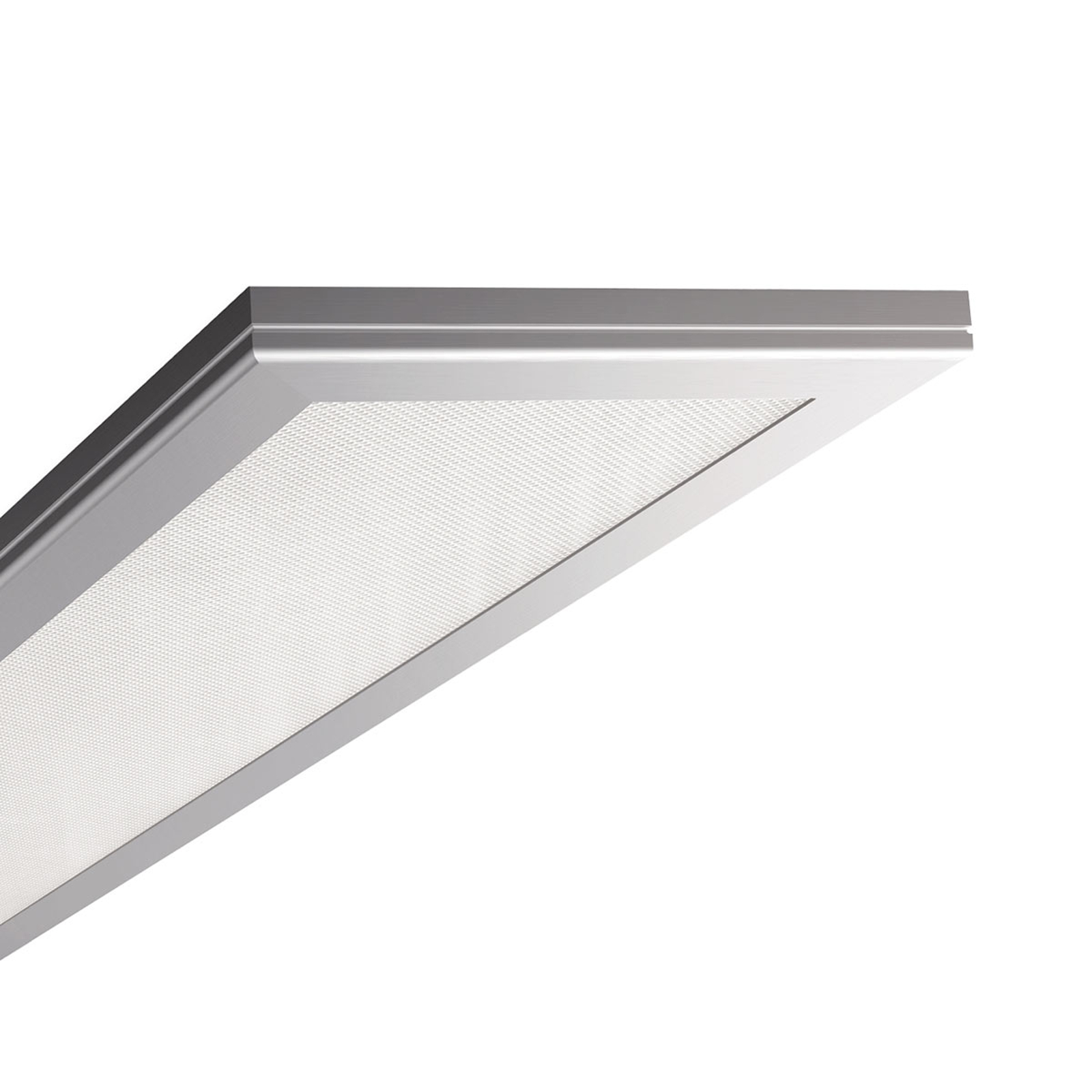 Plafoniera LED microprismi Visula BAP 150