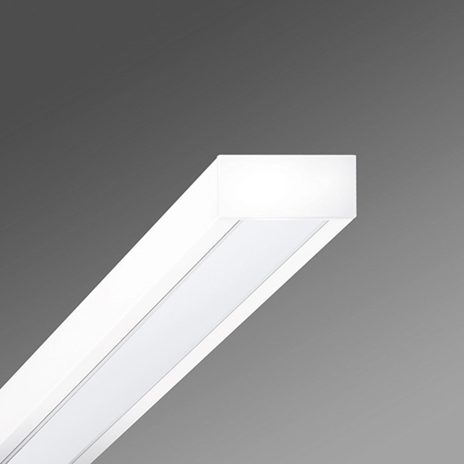 LED-taklampe med cubus-RSAGC-1200 2553lm spreder