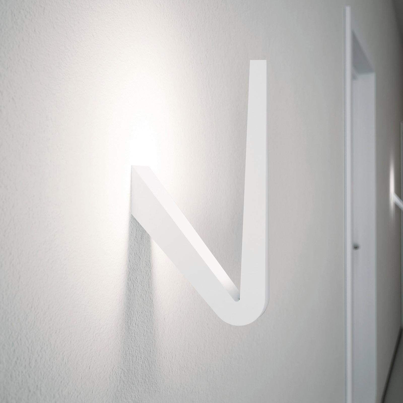 Rotaliana Tick - LED-Wandleuchte