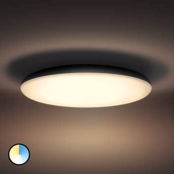 Philips Hue White Ambiance Cher lámpara de techo