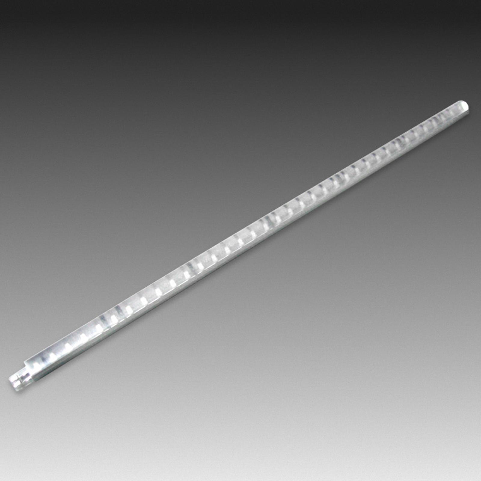LED STICK 2 LED-stav for møbler dagslys