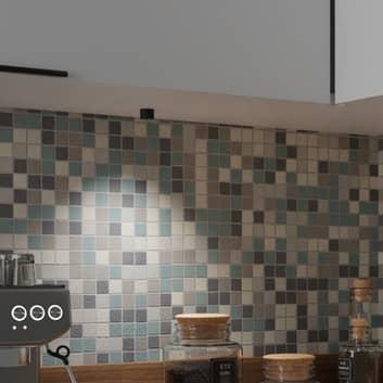 SLC MiniOne Fixed spot LED incasso fisso