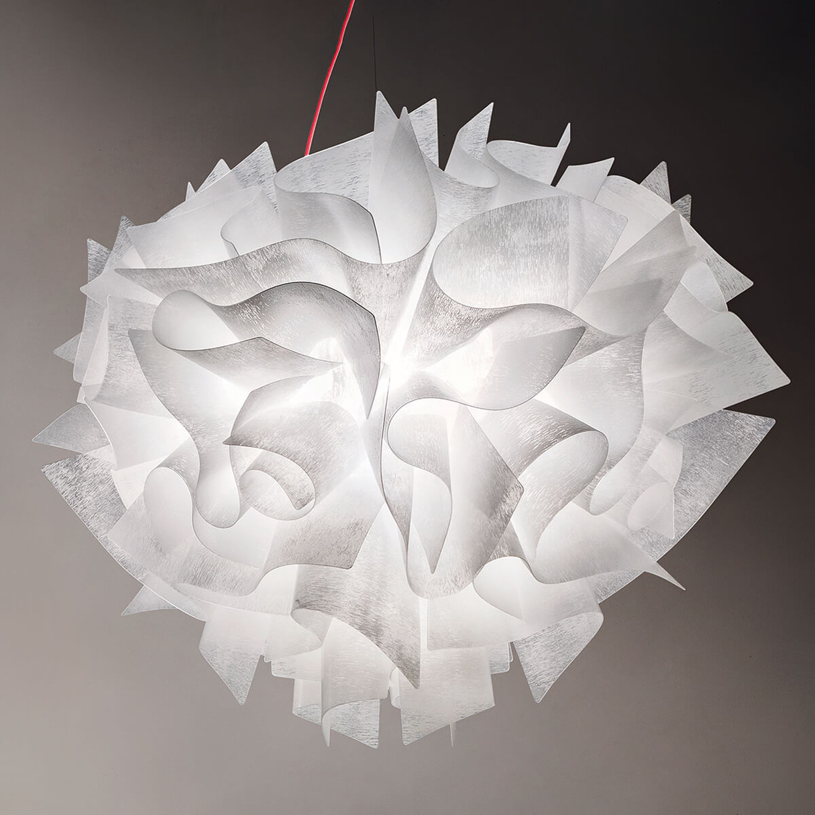 Slamp Veli Couture Medium hanglamp Ø 42cm