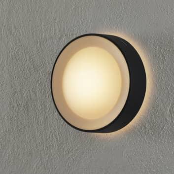 Philips Hue WACA Daylo nástěnné světlo černé